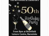 Invitations 50th Birthday Party Wordings 50th Birthday Invitations Wording Samples Drevio