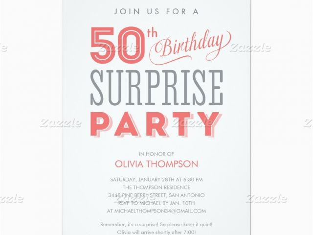 Download By SizeHandphone Tablet Desktop Original Size Back To Invitations 50th Birthday Party Wordings