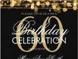 Invitations 60th Birthday Celebration Birthday Invitation Template 44 Free Word Pdf Psd Ai