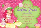 Invitations Cards for Birthday Parties 20 Birthday Invitations Cards Sample Wording Printable