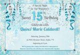 Invitations for 15 Birthday Party 15th Birthday Party Invitations A Birthday Cake