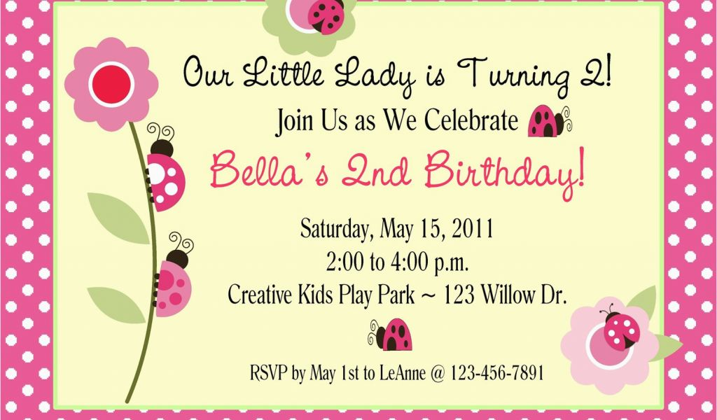 Download By SizeHandphone Tablet Desktop Original Size Back To Invitations For 15 Birthday Party
