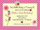Invitations for 15 Birthday Party Invitations Birthday Party Invitations Birthday Party This