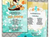 Invitations for 15 Birthday Party Sweet 15 Birthday Invitations Best Party Ideas