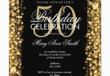 Invitations for 50 Birthday Party 14 50 Birthday Invitations Designs Free Sample