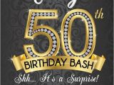 Invitations for 50 Birthday Party 50th Birthday Invitations Templates Free Alvia 39 S
