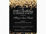Invitations for 60 Birthday Party Surprise 60th Birthday Invitation Wording Dolanpedia