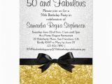 Invitations for A 50th Birthday Party Free 50th Birthday Party Invitations Templates Free