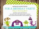 Inviting Friends for Birthday Party Inviting Friends for Birthday Party Invitation Librarry