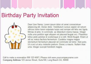 Inviting Friends for Birthday Party when to Send Birthday Party Invitations Lijicinu