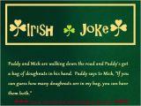 Irish Birthday Meme 1000 Ideas About Irish Jokes On Pinterest Irish Humor