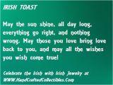 Irish Birthday Meme 25 Best Irish Birthday Wishes Ideas On Pinterest Irish