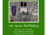 Irish Birthday Meme Best 25 Irish Birthday Blessing Ideas On Pinterest