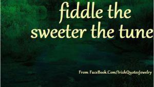 Irish Birthday Meme Irish Quotes Memes Proverbs or Sayings Irish Proverb