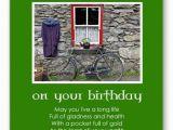 Irish Happy Birthday Meme Best 25 Irish Birthday Blessing Ideas On Pinterest