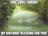 Irish Happy Birthday Meme Image Tagged In Irish Birthday Wish Imgflip