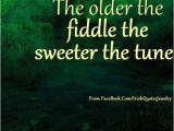 Irish Happy Birthday Meme Irish Quotes Memes Proverbs or Sayings Irish Proverb