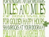 Irish Happy Birthday Quotes Happy Birthday In Gaelic Best Happy Birthday Wishes