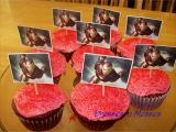 Iron Man Birthday Decorations Ideas Party Dresses 39 N Messes