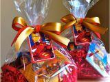Iron Man Birthday Party Decorations 1000 Ideas About Iron Man Party On Pinterest Iron Man