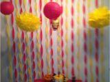 Iron Man Birthday Party Decorations Best 20 Iron Man Party Ideas On Pinterest Iron Man