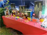 Iron Man Birthday Party Decorations Iron Man Birthday Party Ideas Ev 39 S Birthday Pinterest