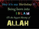 Islamic Happy Birthday Quotes 20 islamic Birthday Wishes Messages Quotes with Images