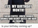 It S My Birthday Memes 25 Best Memes About Its My Birthday Month Its My