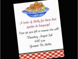 Italian Birthday Party Invitations Italian Dinner Funny Clipart Clipart Suggest