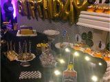 Jack Daniels Birthday Decorations Birthdaybuzz
