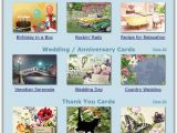 Jacquie Lawson Birthday Cards for Ipad Download Jacquie Lawson Quick Send Widget Mac 1 0 2