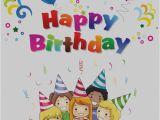 Jacquie Lawson Birthday Cards Login Birthday Card and Invitation Jacquie Lawson Birthday