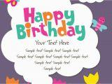 Jacquie Lawson Birthday Cards Login Greeting Cards by Jacquie Lawson Jacqueline Lawson