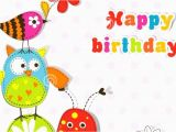 Jacquie Lawson Birthday Cards Login Jacqui Lawson Christmas Cards Christmas Lights Card and