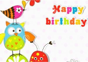 Jacquie Lawson Birthday Cards Login Jacqui Christmas Lights Card And