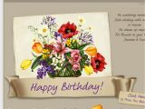 Jacquie Lawson Birthday Cards Login Jacquie Lawson Birthday Cards Card Design Ideas