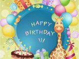 Jacquie Lawson Birthday Cards Login Jacquie Lawson Birthday Cards Login Draestant Info
