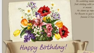 Jacquie Lawson E Cards Birthday Jacquie Lawson Birthday Cards Card Design Ideas