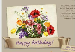 Jacquie Lawson E Cards Birthday Card Design Ideas