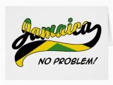 Jamaican Birthday Cards Jamaica Cards Photo Card Templates Invitations More