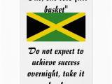 Jamaican Birthday Cards Jamaica Observer Jamaicas