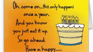 Jamaican Happy Birthday Quotes 63rd Birthday Quotes Quotesgram