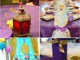 Jasmine Birthday Decorations 17 Best Images About Princess Jasmine Party On Pinterest