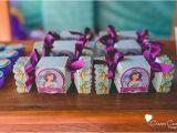 Jasmine Birthday Decorations Kara 39 S Party Ideas Colorful Princess Jasmine Birthday