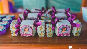 Jasmine Birthday Decorations Kara 39 S Party Ideas Colorful Princess Jasmine Birthday