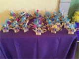 Jasmine Birthday Decorations Princess Jasmine Party Favors Aladdin theme events