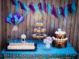 Jasmine Birthday Decorations Unique Disney Princess Birthday Parties Catch My Party