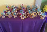Jasmine Birthday Party Decorations Princess Jasmine Party Favors Aladdin theme events