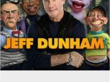 Jeff Dunham Birthday Cards 23 Best Jeff Dunham Images On Pinterest Jeff Dunham