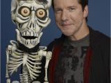 Jeff Dunham Birthday Cards 69 Best Jeff Dunham Images On Pinterest Ha Ha Funny